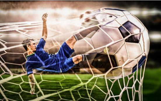 培养孩子的足球兴趣,从这个周末开始