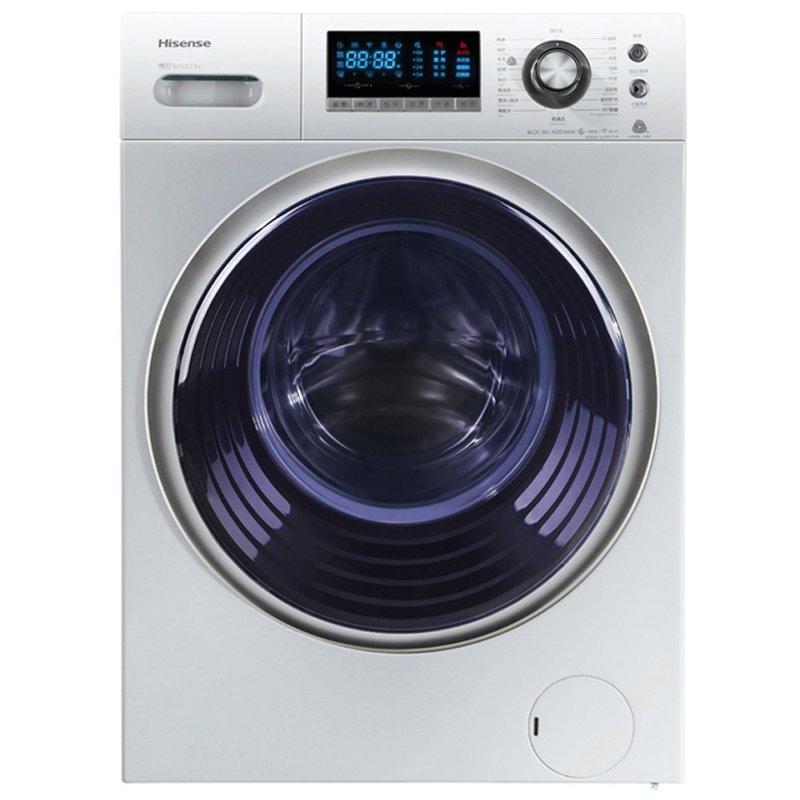 海信xqg90-u1405yfix洗衣机