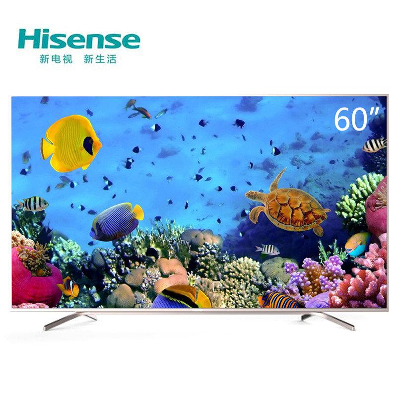 海信led60mu7000u平板电视