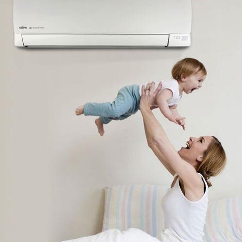 空调,你选对了吗?